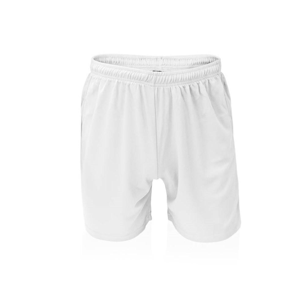 Shorts Tecnic Gerox