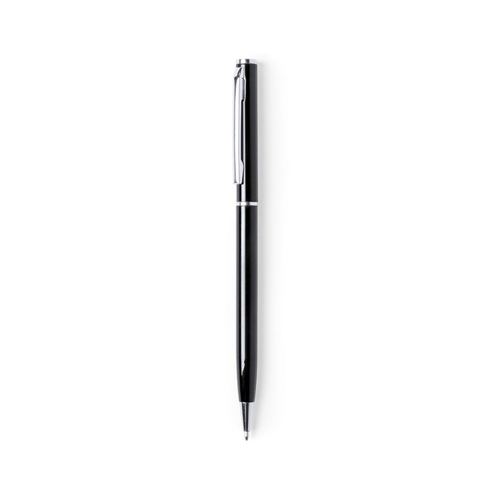 Pen Zardox