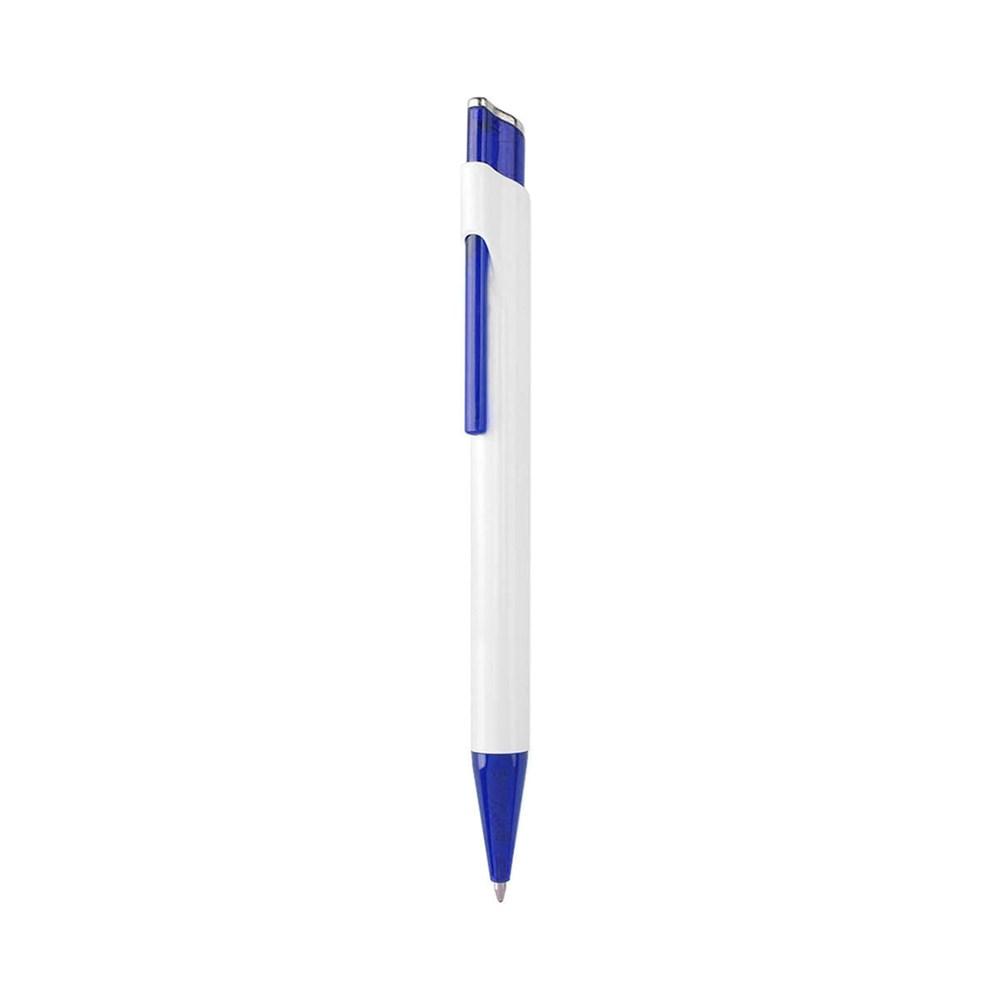 Pen Fisok