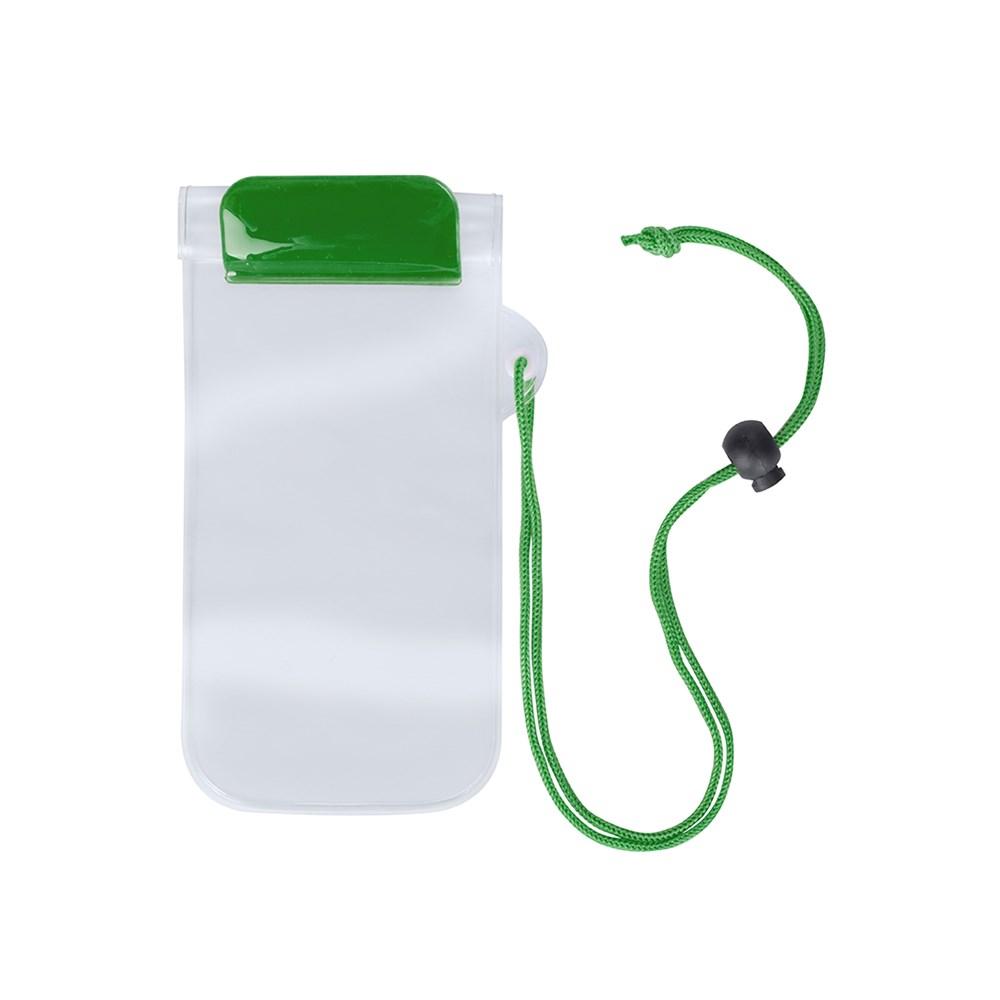Multifunctioneel Tasje Waterpro