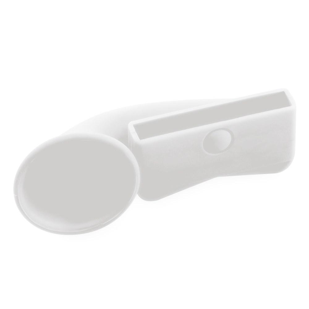 Luidspreker Superbass