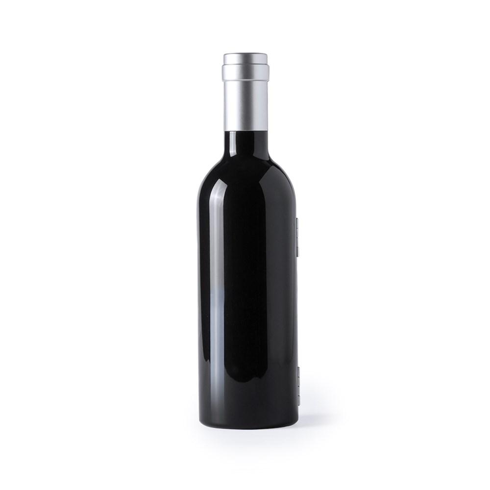 Wijn Set Sousky