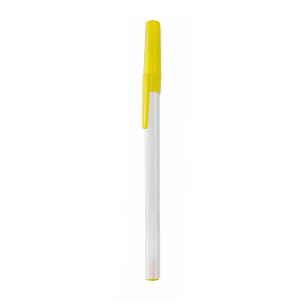 Pen Elky