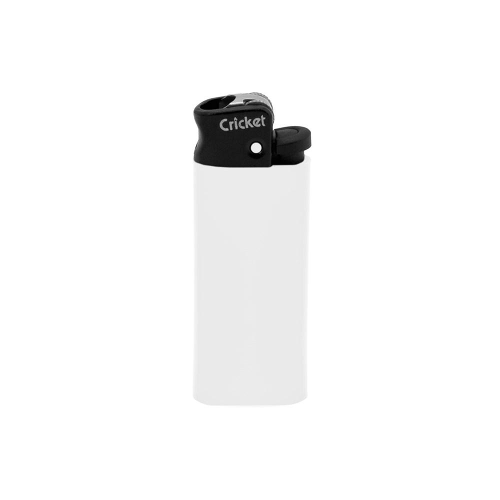Aansteker Minicricket