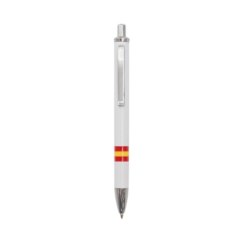 Pen Horten
