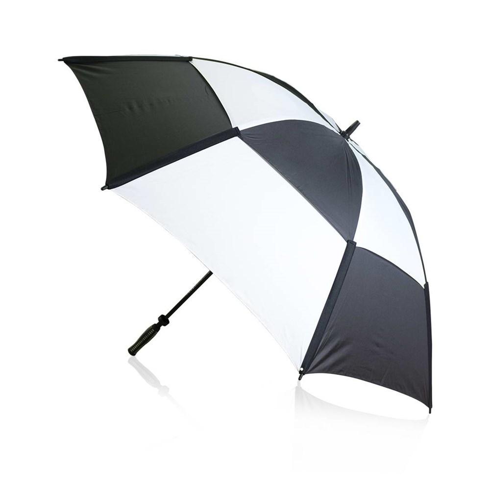 Golf Paraplu Budyx
