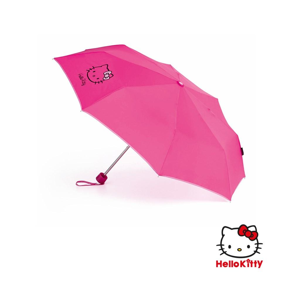 Paraplu Mara