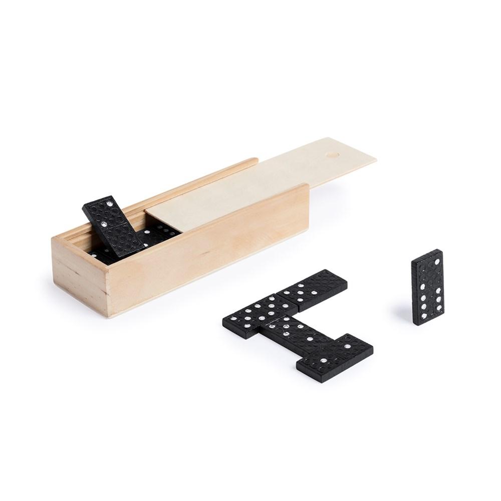Domino Prakon