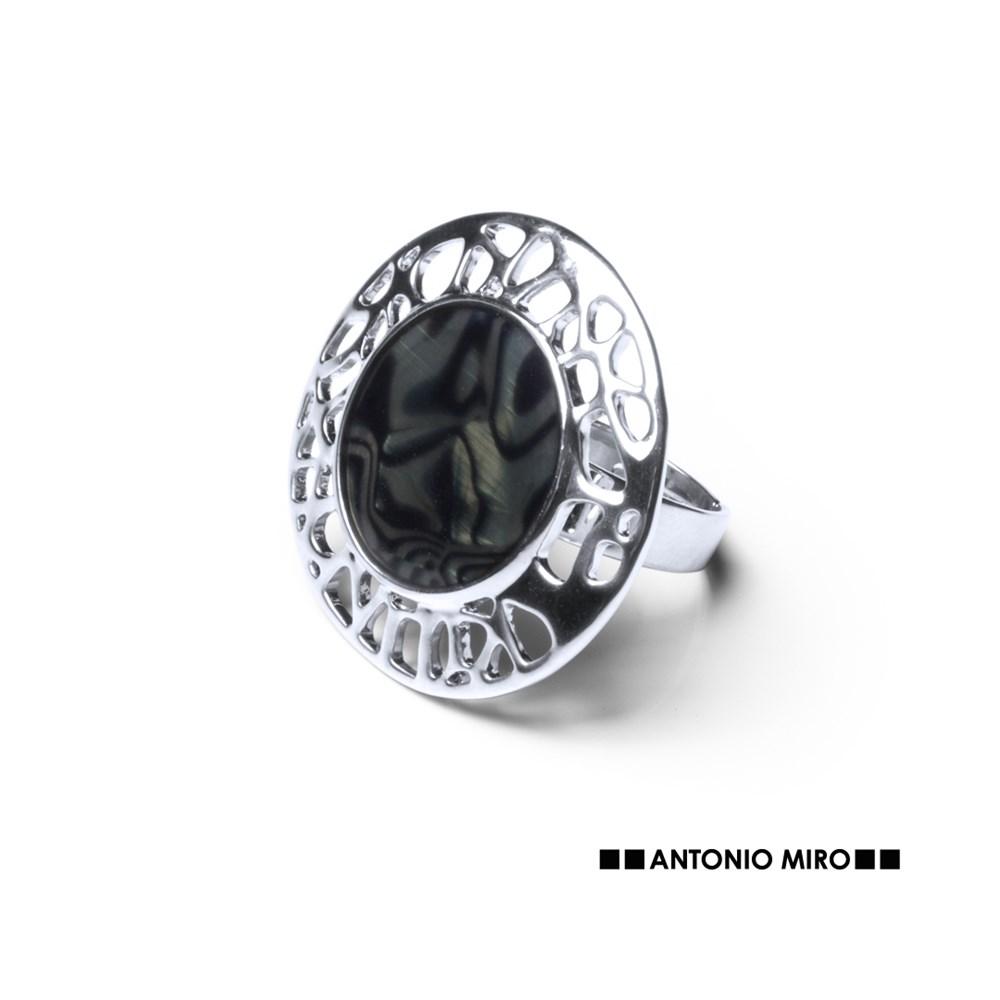 Aanpasbare Ring Helant
