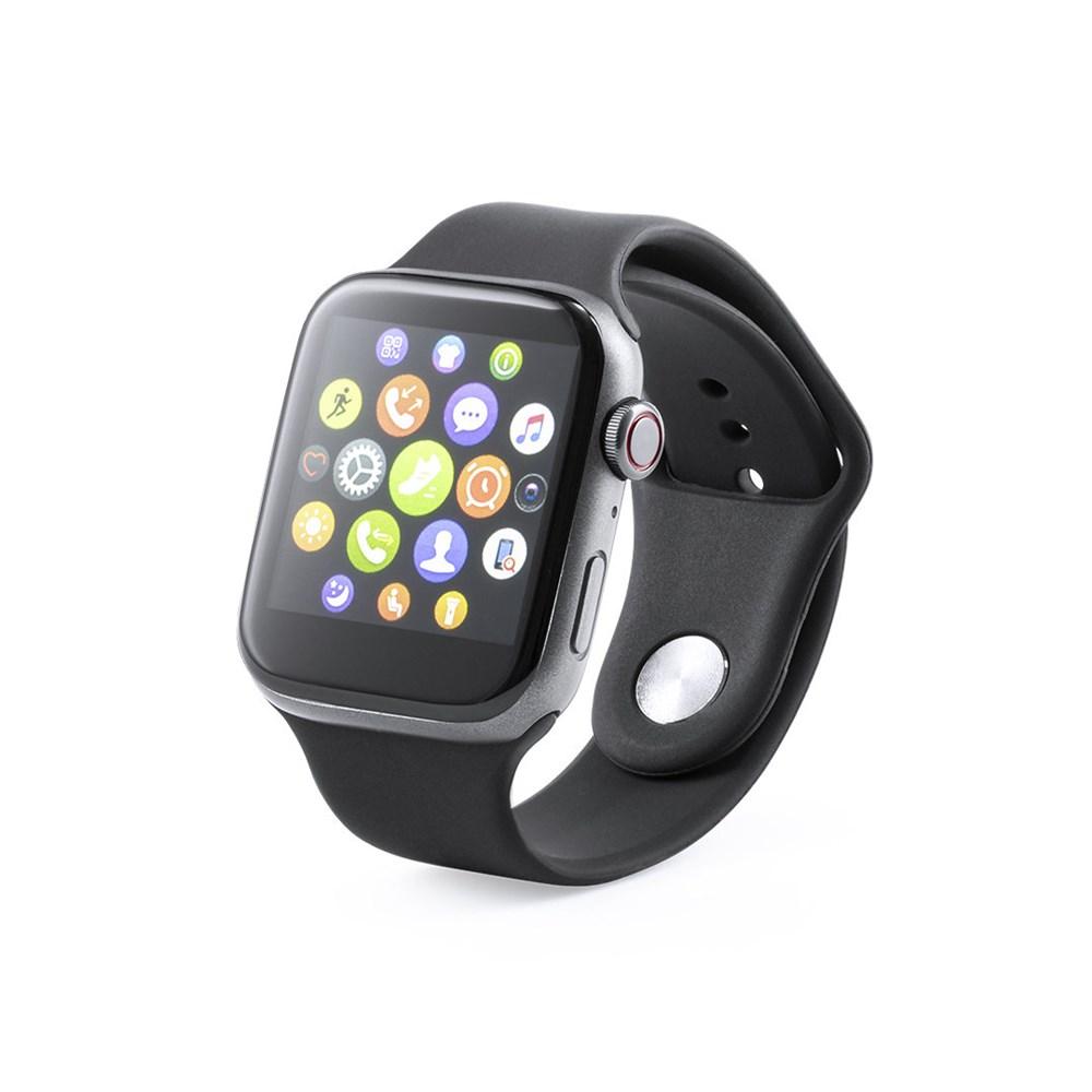 Smartwatch Proxor