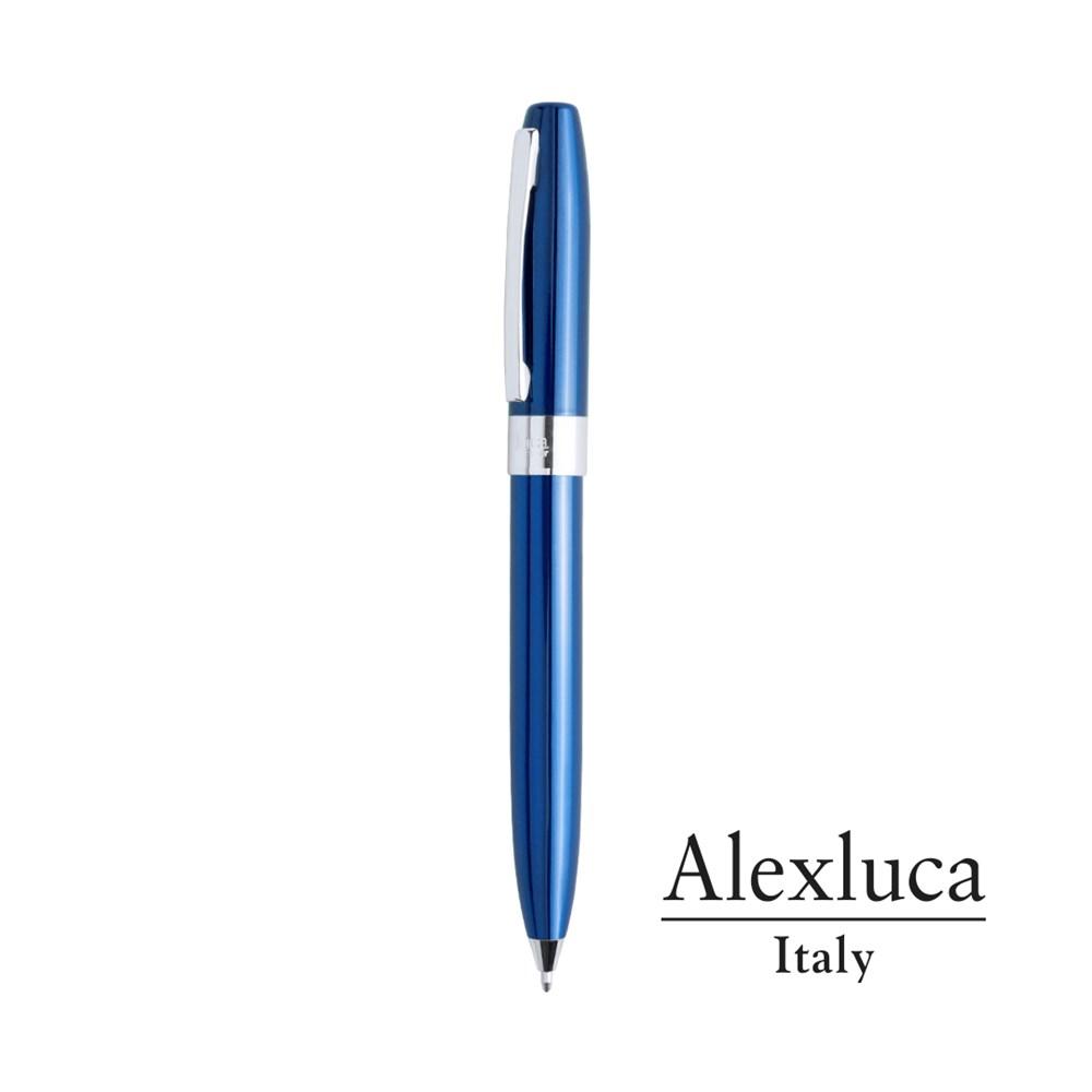 Pen Smart