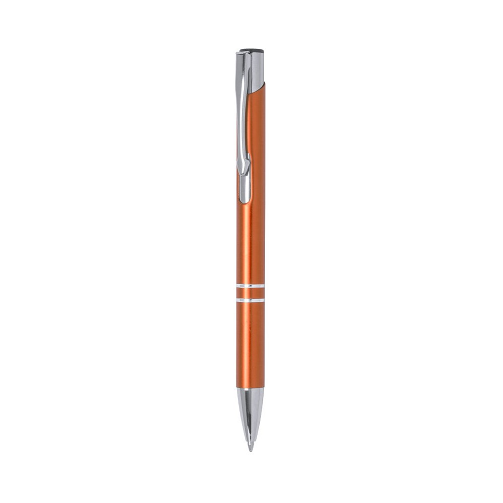 Pen Trocum