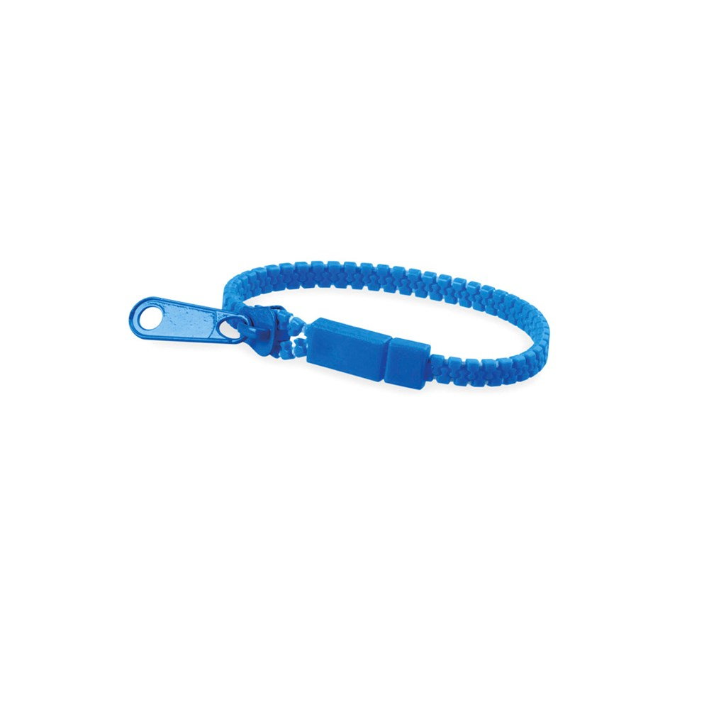 Armband Hirion