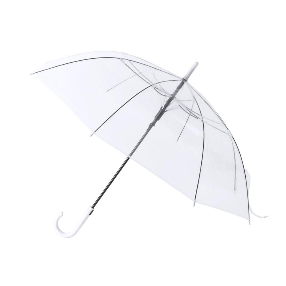 Paraplu Fantux