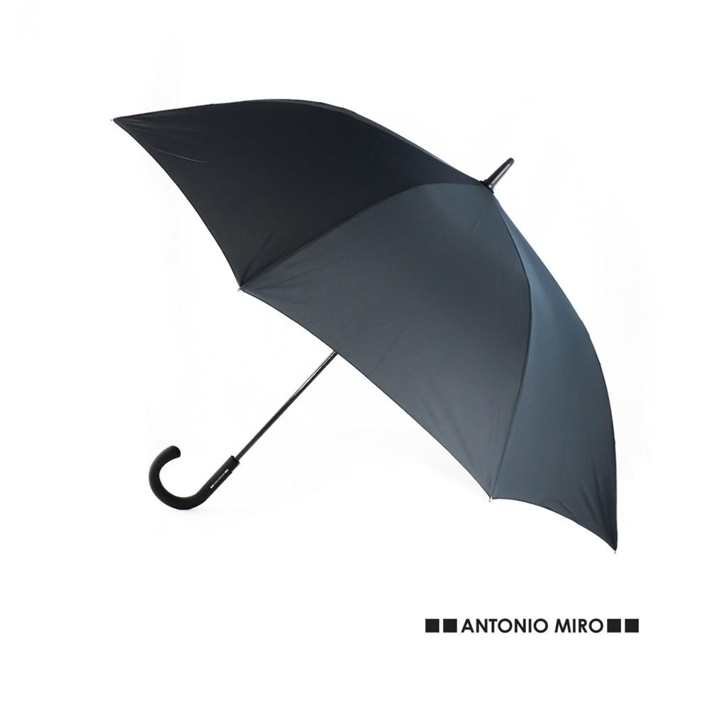 Paraplu Campbell
