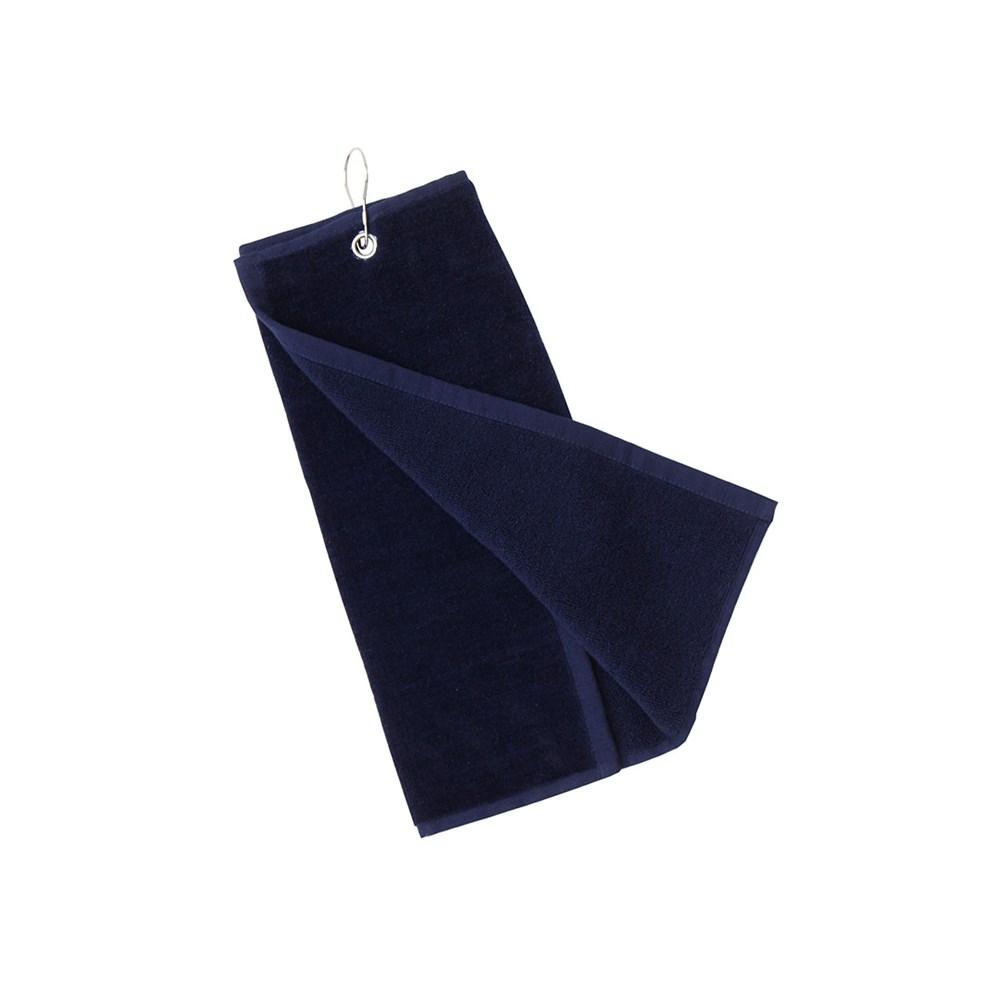 Golf Handdoek Tarkyl