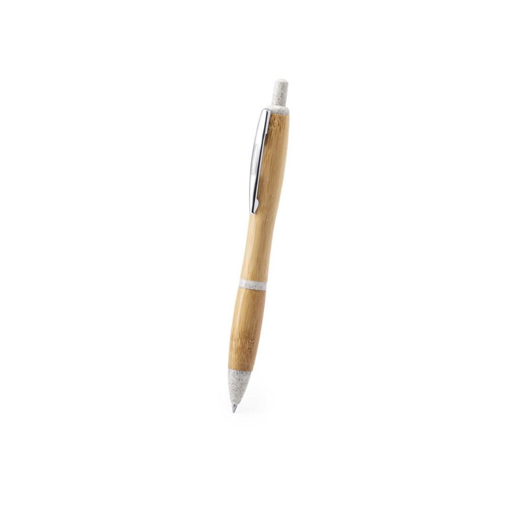 Pen Patrok