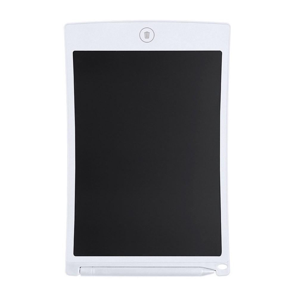 LCD Tablet om te Schrijven Koptul