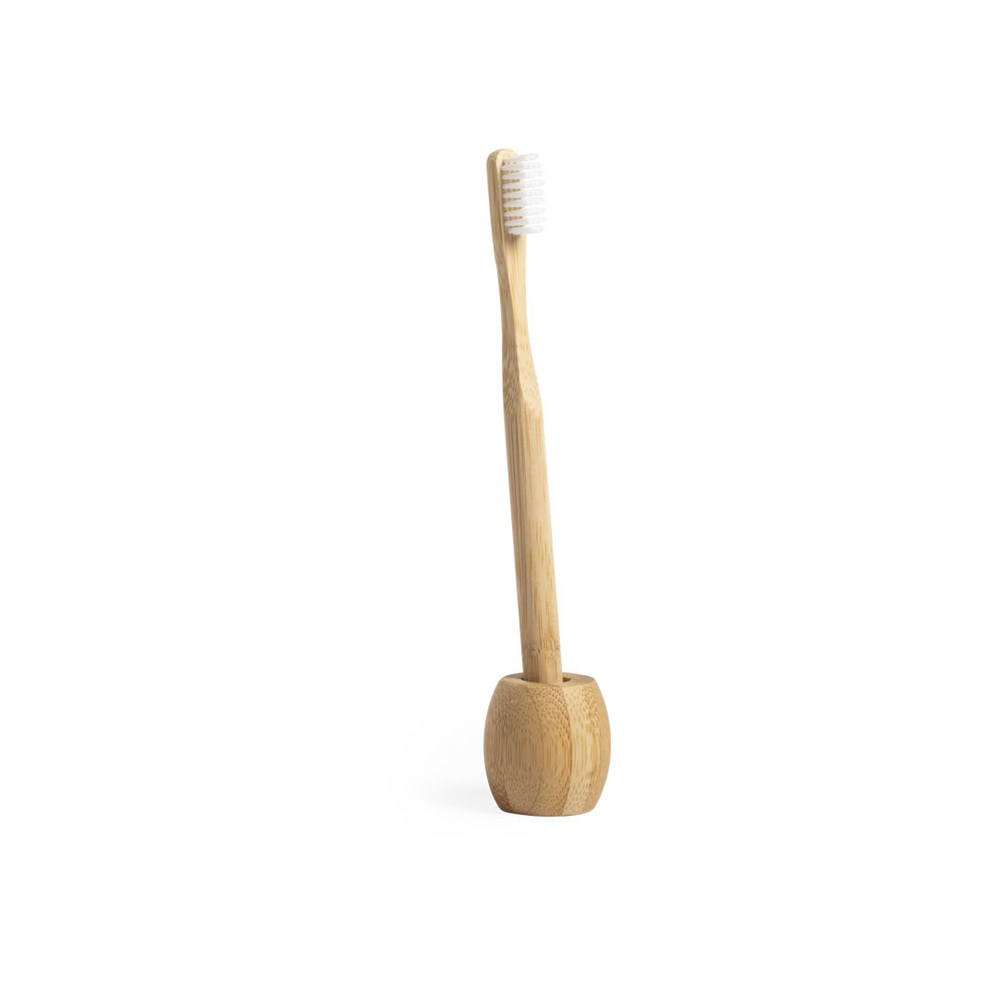Tandenborstel Korol
