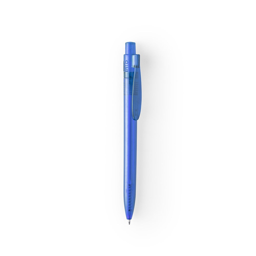 Pen Hispar