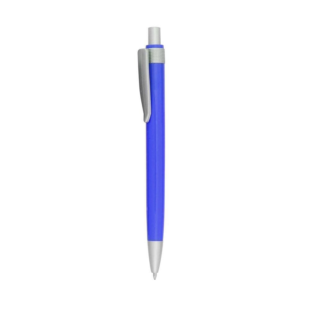 Pen Boder