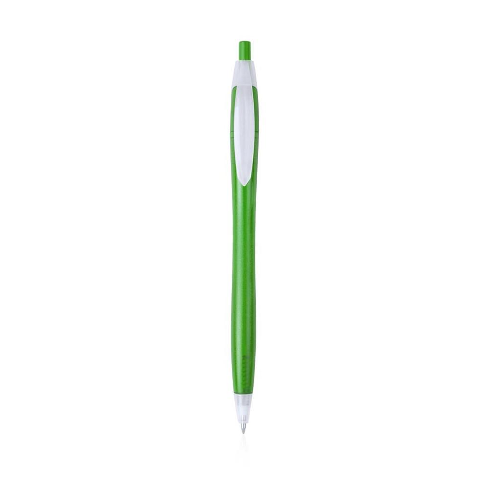 Pen Lucke