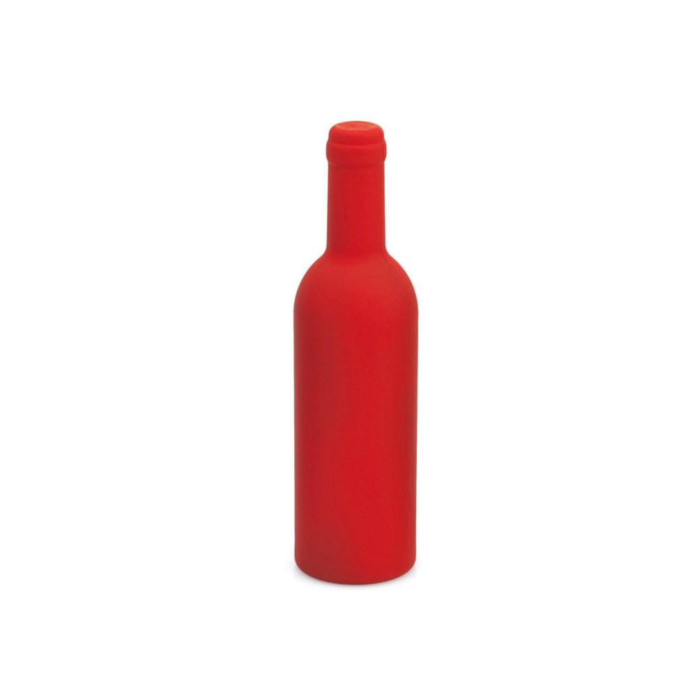 Wijn Set Sarap
