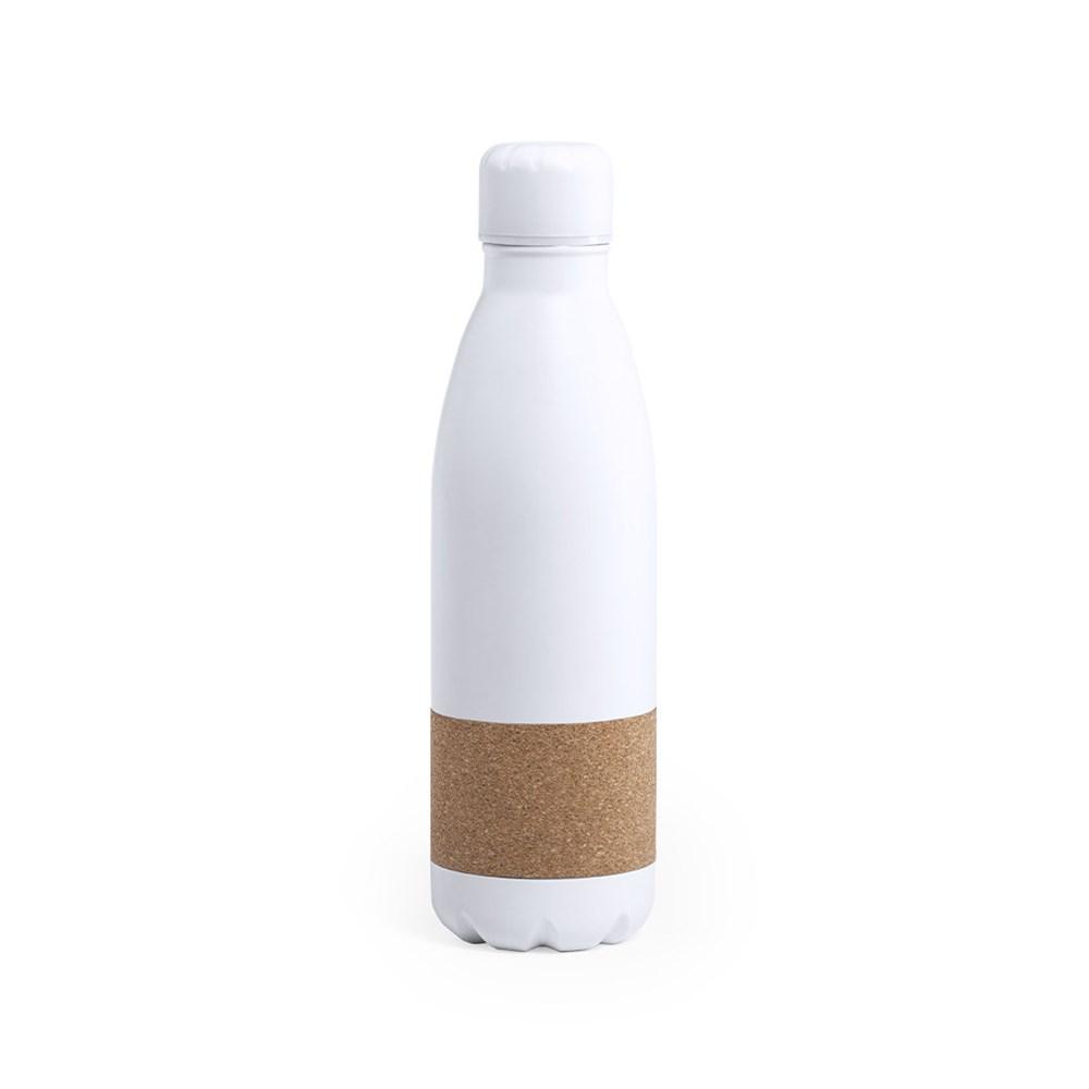 Fles Rekka