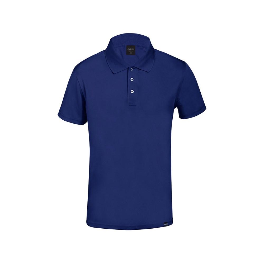 Polo Shirt Dekrom