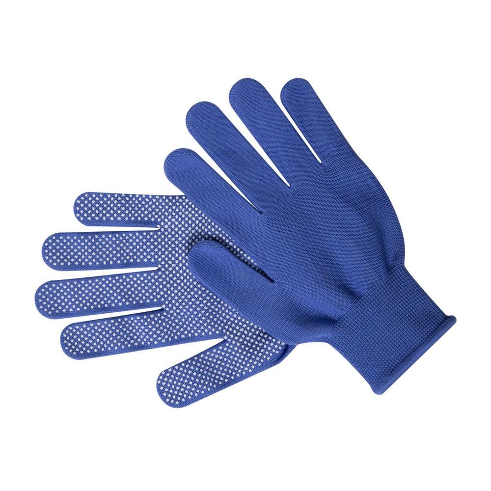 Handschoenen Hetson