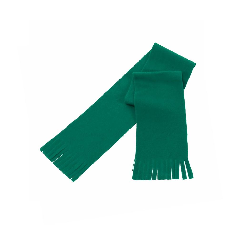 Sjaal Anut