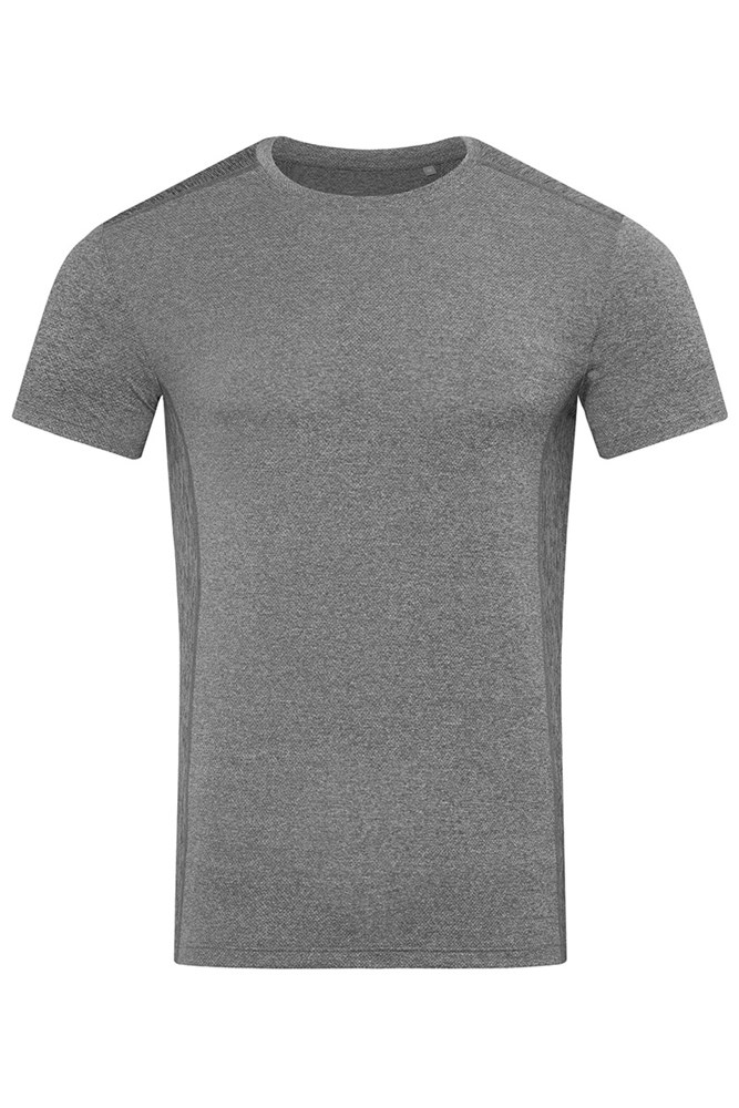 Stedman T-shirt Active dry sport-T Race SS for him