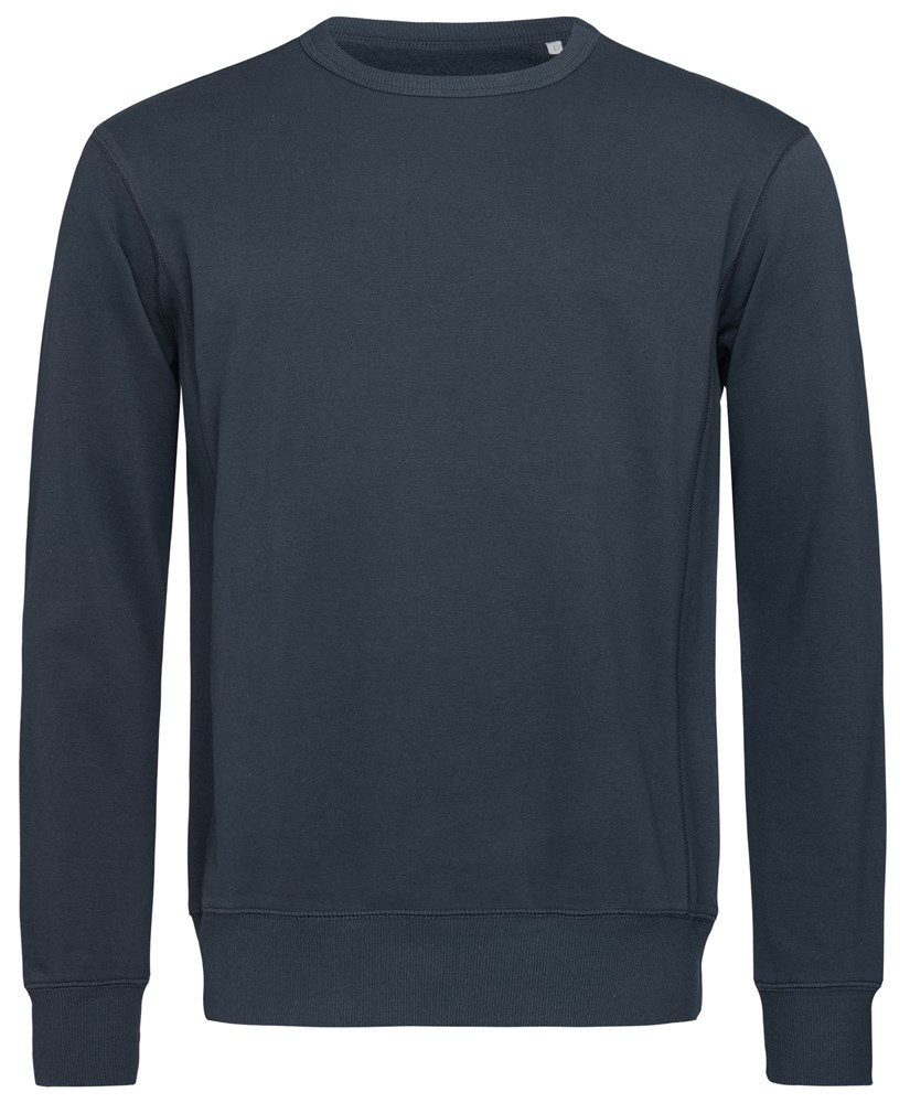 Stedman Sweater for him