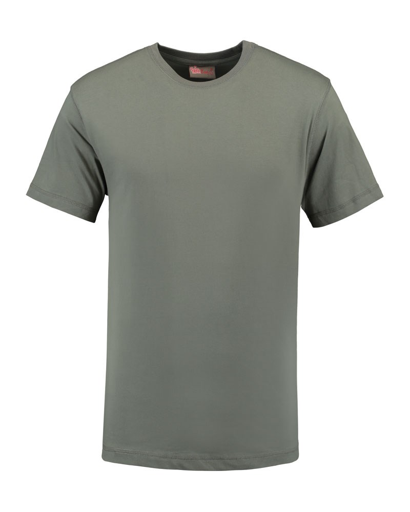 L&S T-shirt iTee SS for him
