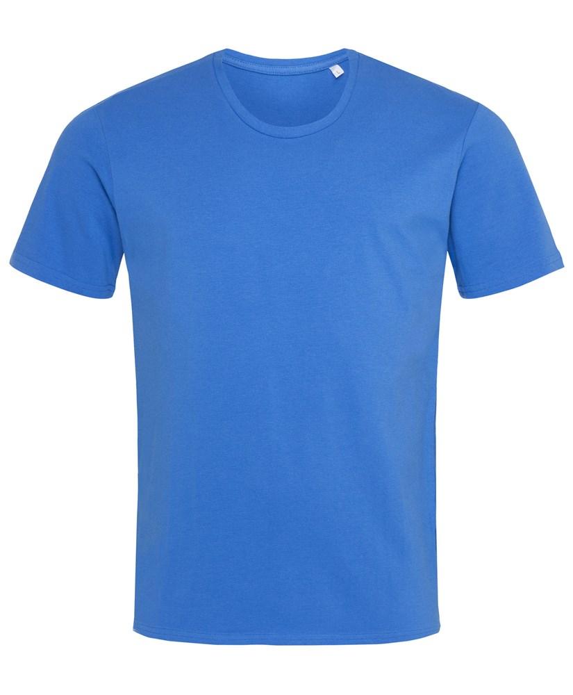 Stedman T-shirt Crewneck Relax SS for him