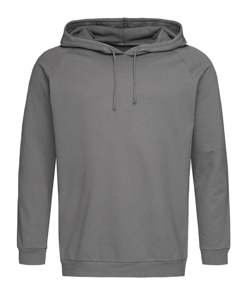 Stedman Sweater Hooded Unisex