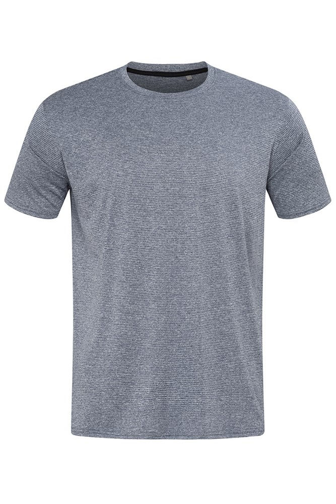 Stedman T-shirt Active dry T move SS for him