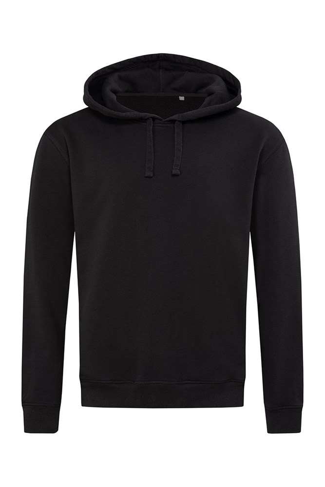Stedman Sweater Hooded recycled Unisex