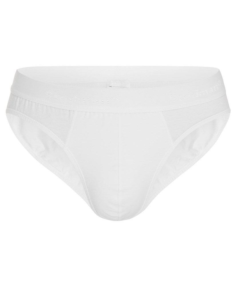 Stedman Underwear Briefs Dexter 2-pack