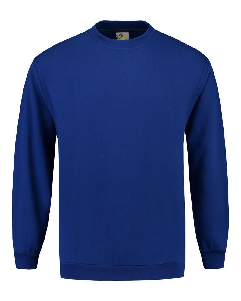 L&S Sweater Set-in Crewneck