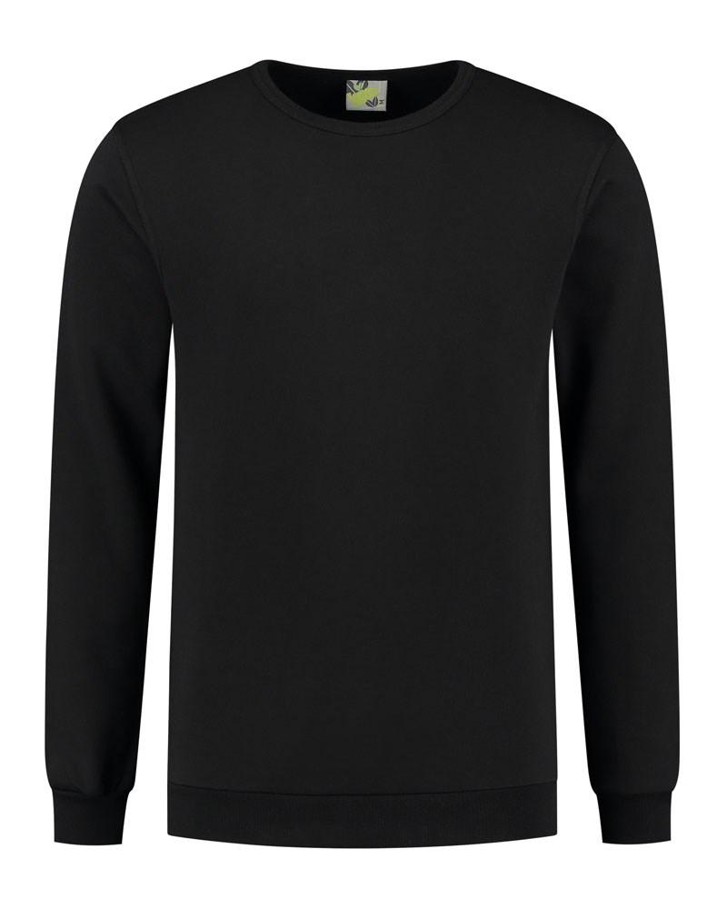 L&S Sweater Workwear Uni
