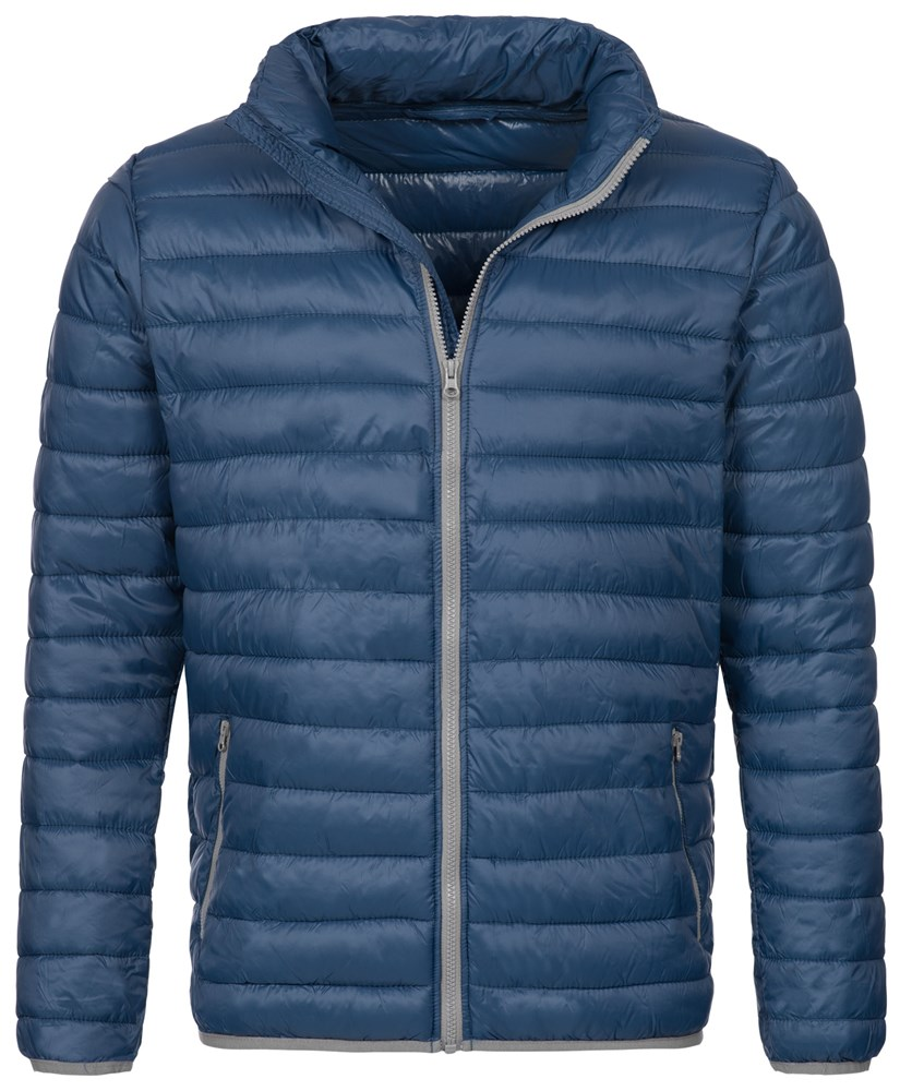Stedman Jacket Padded for him