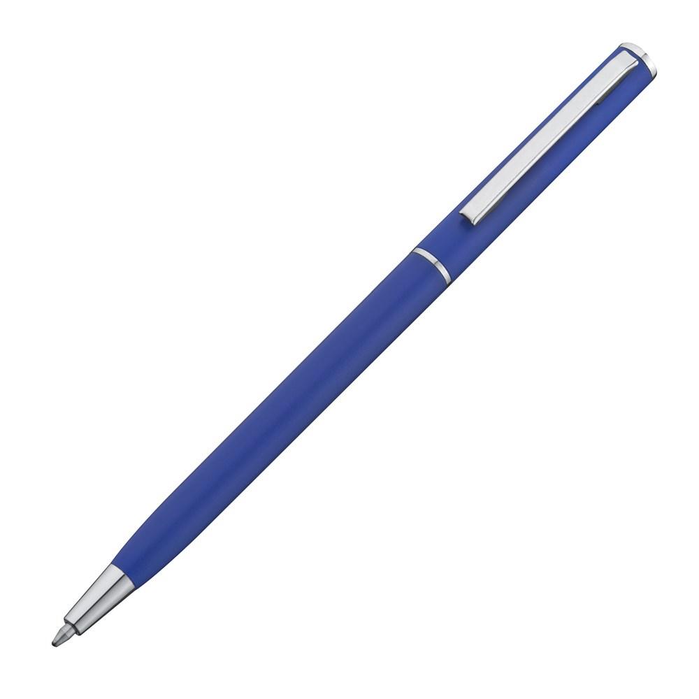 Pen Slime Line van kunststof