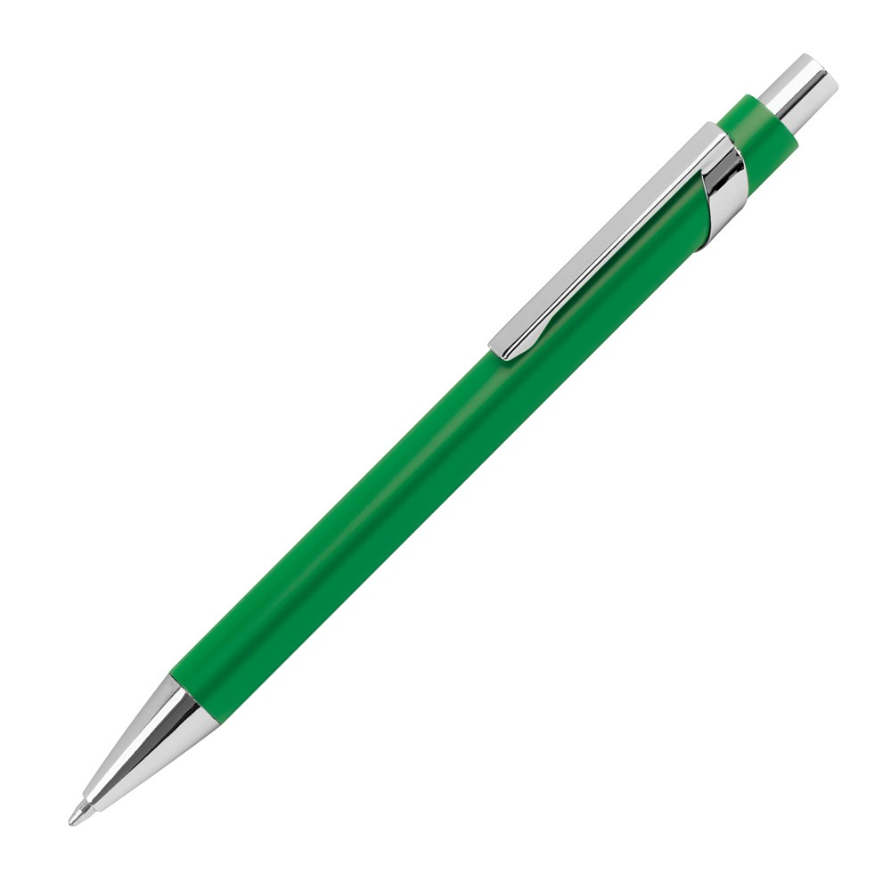 rubbercoated pen