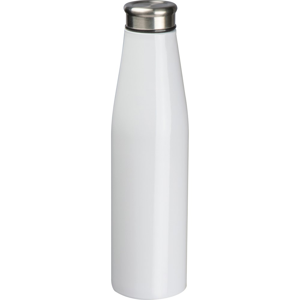 Drinkfles met 750 ml