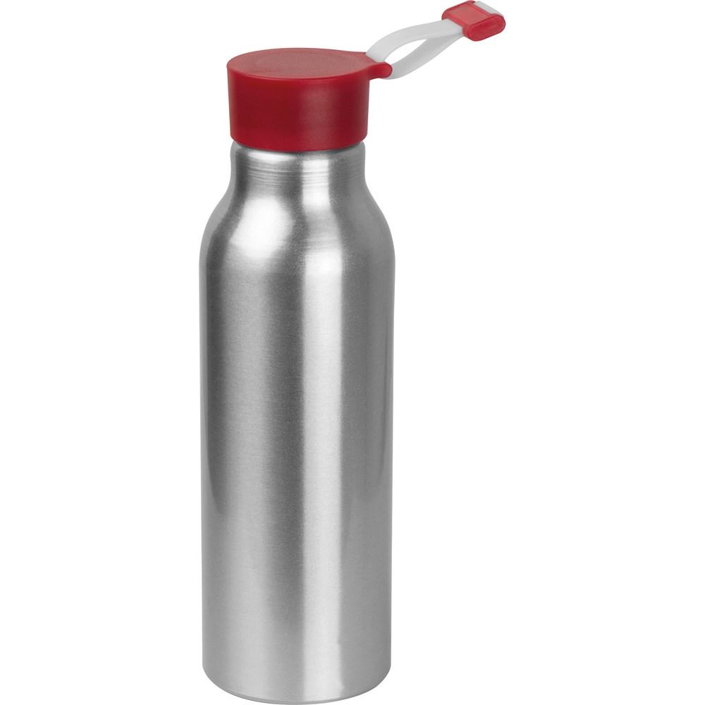 Drinklfes metaal