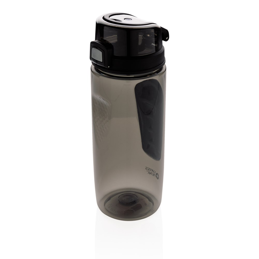 Swiss Peak deluxe tri sports bottle