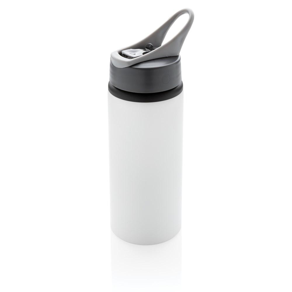 Bild Aluminium Sportflasche
