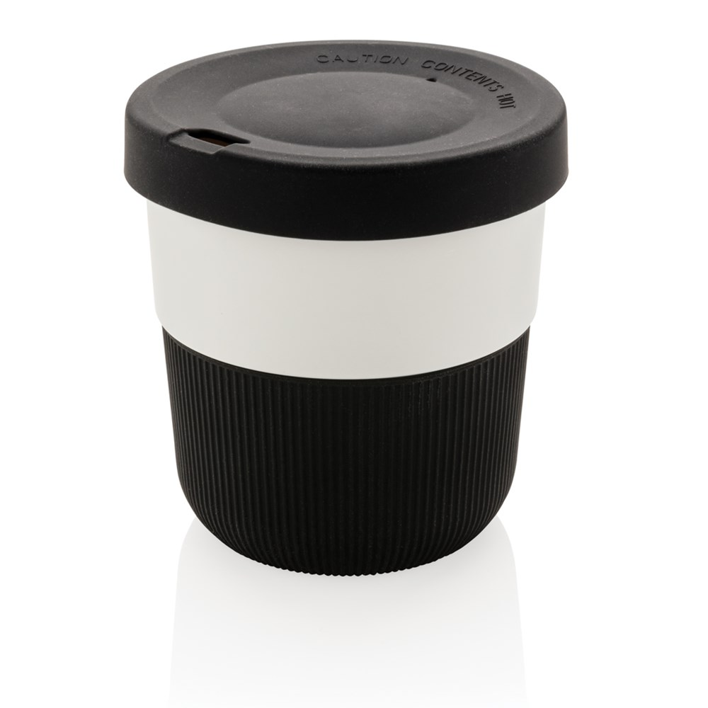 PLA Cup Coffee-To-Go 280ml