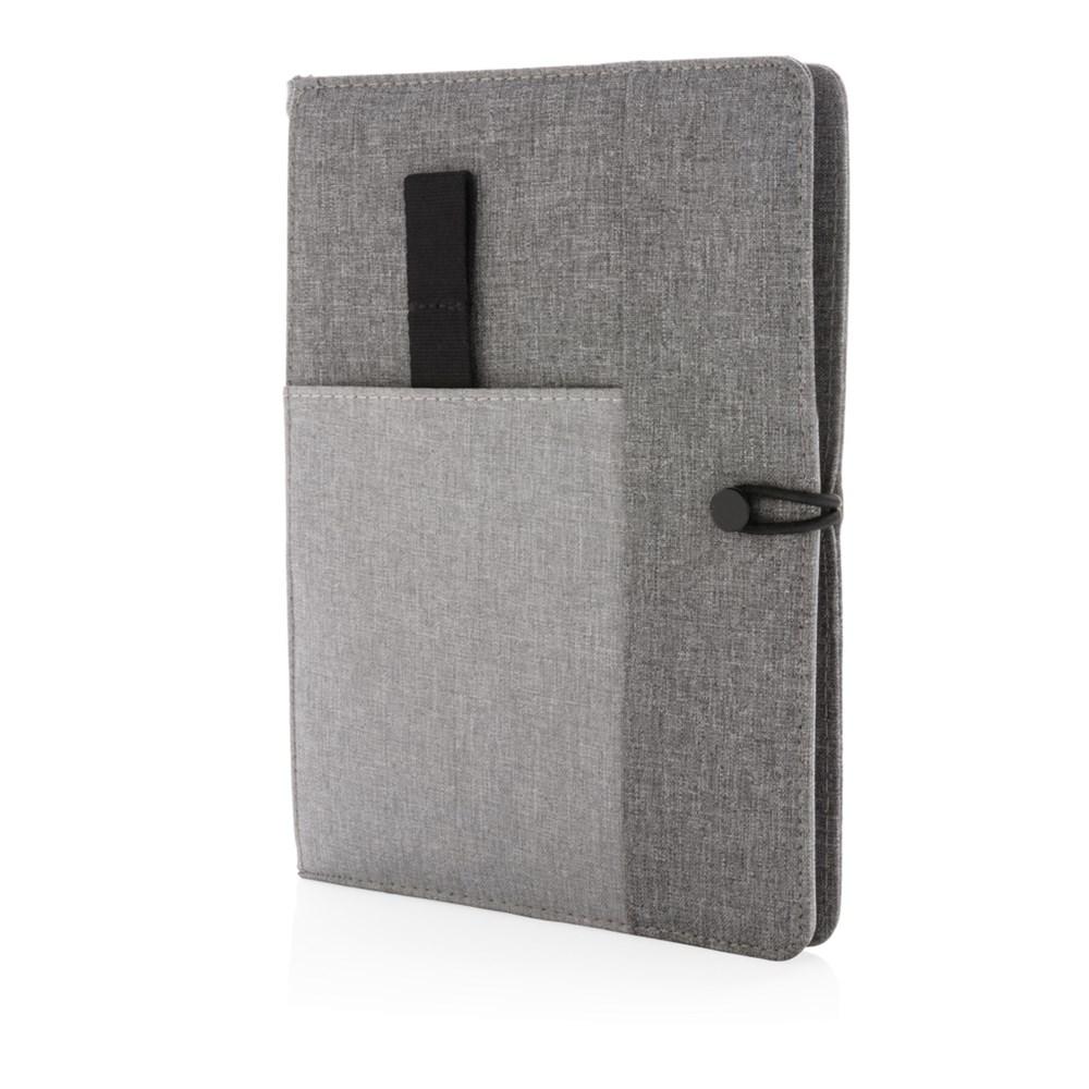 Kyoto omslag voor A5 notitieboek